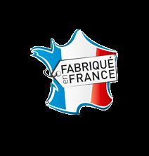 baudrion-pompes-funebres-marbrerie-france
