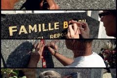 baudrion-marbrerie-gravure-monument-granite