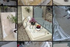 baudrion-marbrerie-monument-funeraire-francais