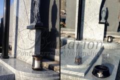 baudrion-marbrerie-monument-granit-isere