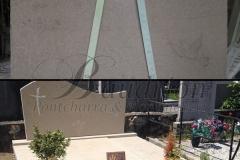 baudrion-marbrerie-monument-pierre-francais