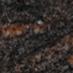 granit-himalaya-blue