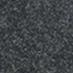 granit-impala