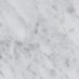 granit-marbre-blanc