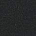 granit-marlin