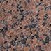 granit-rose-clartee