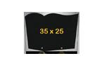 livre-35x25-pas-droit