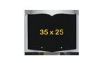 livre-35x25