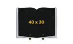 livre-40x30