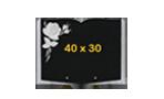 livre-sculpte-40x30