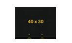 plaque-carre-40x30