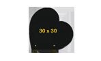 plaque-coeur-30x30