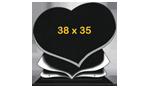 plaque-coeur-38x30