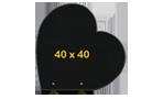 plaque-coeur-40x40