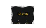 plaque-forme-35x25