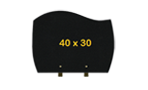 plaque-forme-40x30