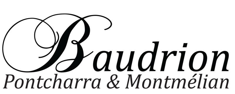 Baudrion Pompes Funèbres/Marbrerie Funéraire 38/73