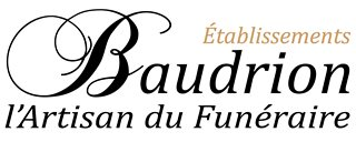 Baudrion Pompes Funèbres/Chambre Funéraire 38/73